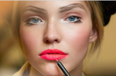 2016 образы макияж