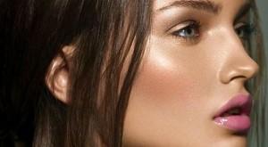 glowing-skin-620x340