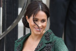 герцогиня сассекская последние новости