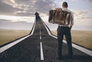 причины почему мужчина уходит от женщины