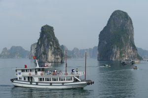 где лучший отдых во Вьетнаме