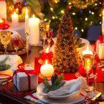 сэкономить на продуктах к новогоднему столу